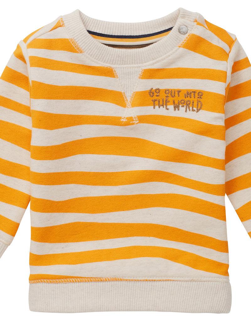 Noppies Kids Sweater Tullah