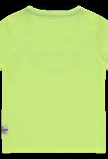 Vingino Hero fresh neon yellow