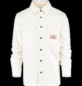 Vingino Overhemd Luciano