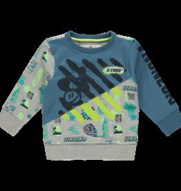 Vingino Sweater Natan