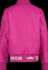Vingino Torline bright pink