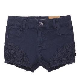 DJ Dutch Jeans Short navy