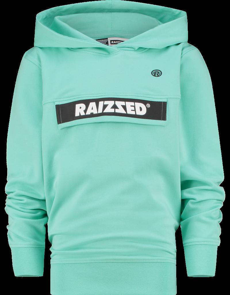 Raizzed Norwich aqua mint