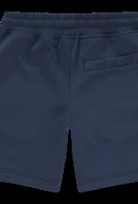 Raizzed Reno dark blue