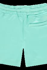 Raizzed Reno aqua mint