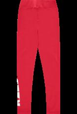 Raizzed Soerabaya blas red