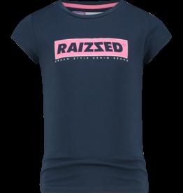 Raizzed Shirt Atlanta