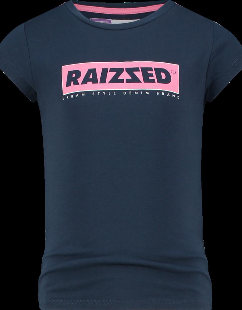Raizzed Atlanta dark blue