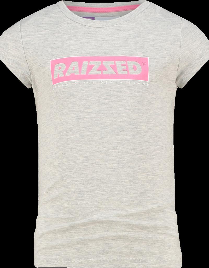 Raizzed Atlanta light grey