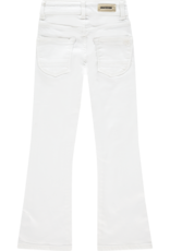 Raizzed Melbourne white