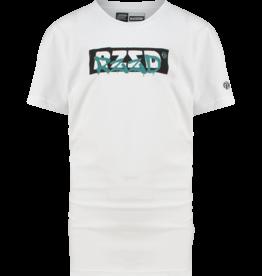 Raizzed Shirt Hagen
