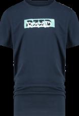 Raizzed Hagen dark blue