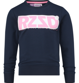 Raizzed Sweater Hanoi