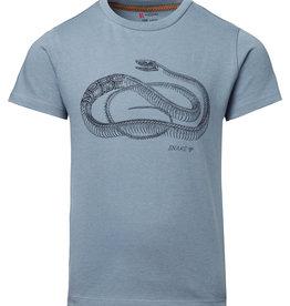 Noppies Shirt Lattoncourt