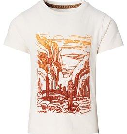 Noppies Shirt Lanbrooke