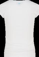 Raizzed Tulum real white