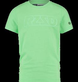 Raizzed Shirt Hamm
