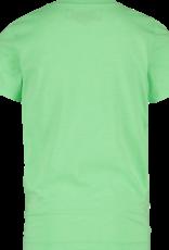 Raizzed Hamm neon green
