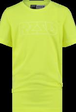 Raizzed Hamm neon yellow
