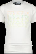 Raizzed Hayward real white