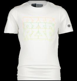 Raizzed Shirt  Hayward