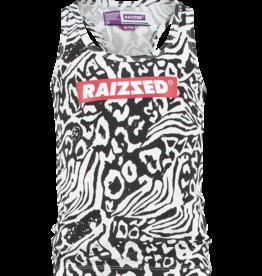 Raizzed Shirt Phoenix