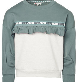 Noppies Sweater Lilachill