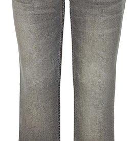 Noppies Jeans Lettastreet