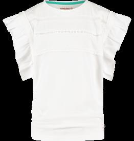 Vingino Shirt Idella