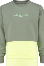 Vingino Nextro light army green