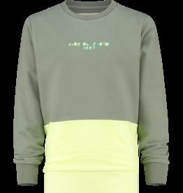 Vingino Sweater Nexto