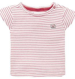 Noppies T-shirt Mere