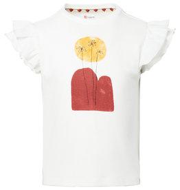 Noppies T-shirt Lotherton