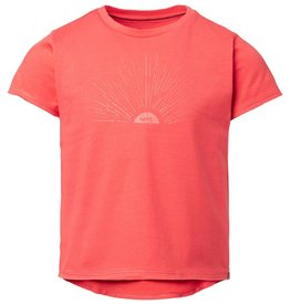 Noppies Kids T-shirt Lunsfieldtop