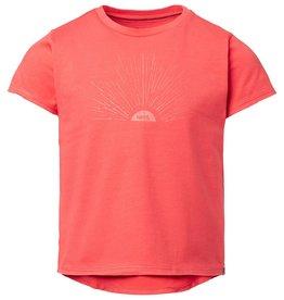 Noppies T-shirt Lunsfieldtop