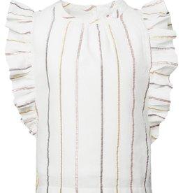 Noppies Shirt Langevin
