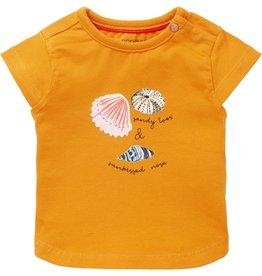Noppies T-shirt Medulla