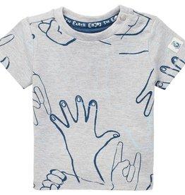 Noppies T-shirt Tricht
