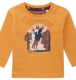 Noppies Shirt LS  Rigolet