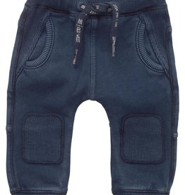 Noppies Regular fit pants