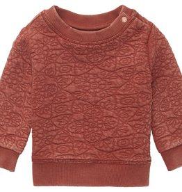 Noppies Sweater Sandpoint