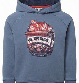 Noppies Sweater Bacu