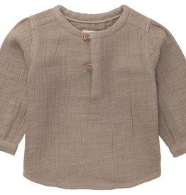 Noppies Shirt Roseto