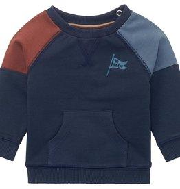 Noppies Sweater Ryazan