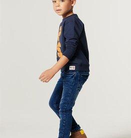 Noppies Kids Jeans Baghdad