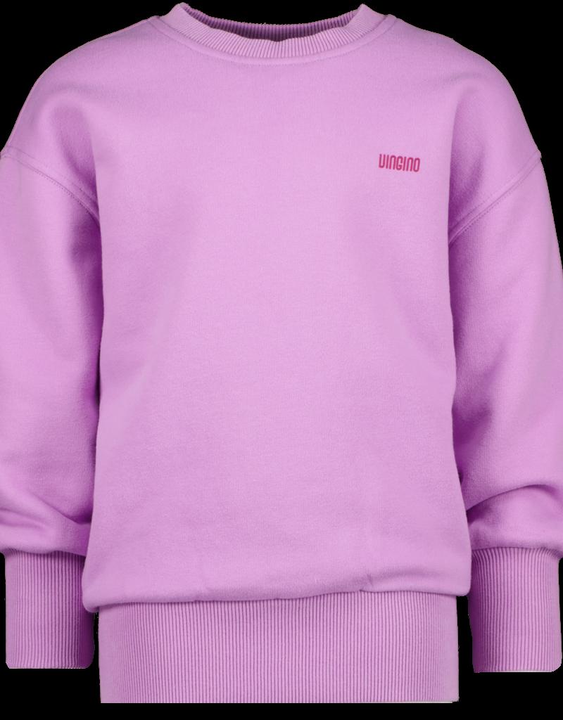 Vingino Nurielle violet purple