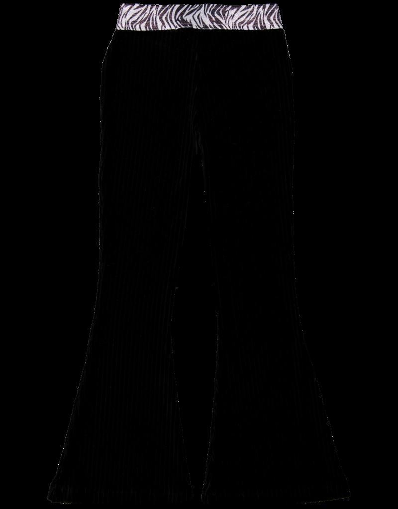 Vingino Silke deep black