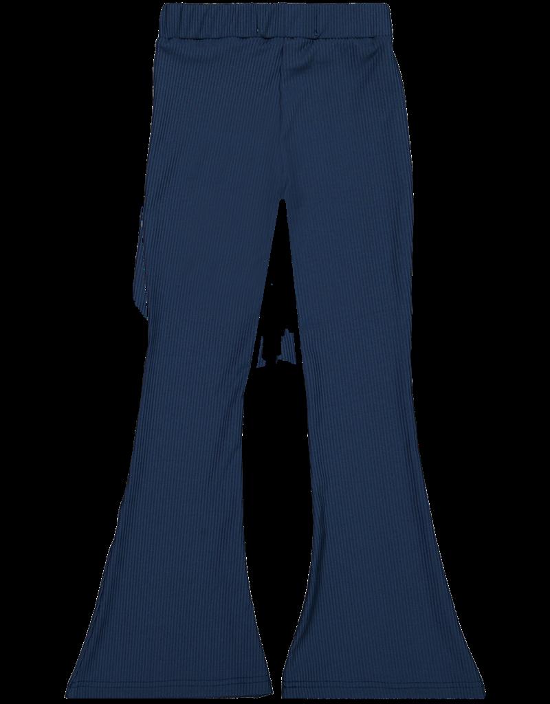 Raizzed Porto dark blue