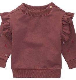 Noppies Kids Sweater Scotchtown