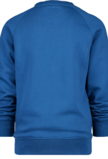 Vingino Novice ultra blue